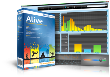 Alive Clinical Active Feedback System