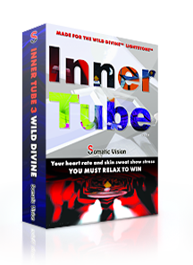 the inner game of stress pdf